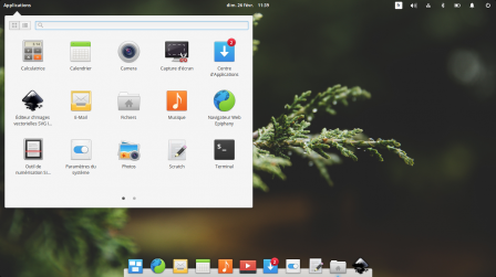 elementaryOS-0.4_applications.png