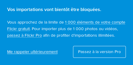 flickr-importation-limite.png